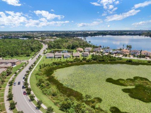 14719-speer-lake-drive--winter-garden--fl-34787----40.jpg