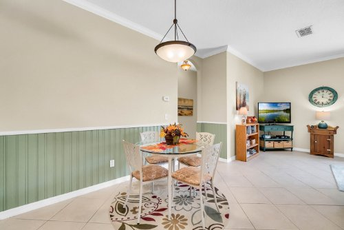 2321-pond-cove-way--apopka--fl-32712----24.jpg