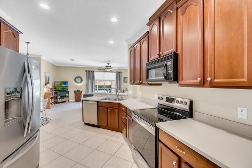 2321-pond-cove-way--apopka--fl-32712----27.jpg