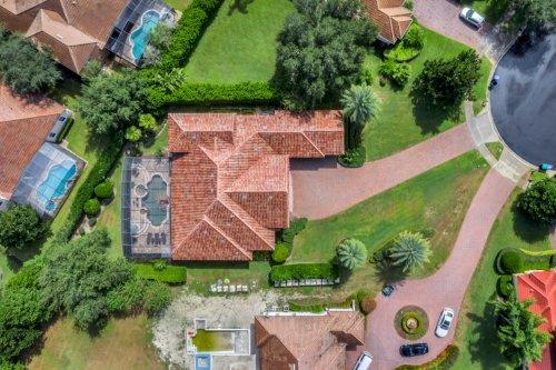 6239-rydal-court--windermere--fl-34786-aerial---02.jpg