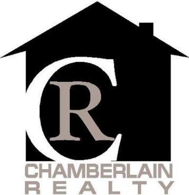 April Chamberlain