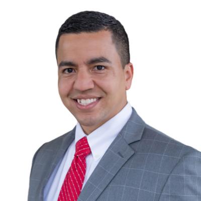 Daniel Betancourt, P.A.