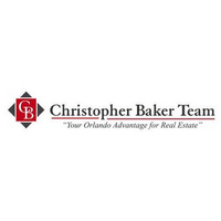 Christopher Baker Team