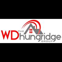 William Hungridge
