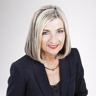 Gitta Sells and Associates | Keller Williams Heritage