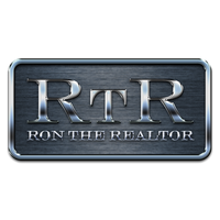 Ron Ziolkowski | Ron The Realtor