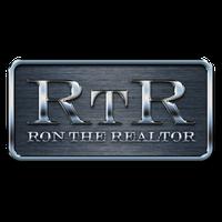 Ron Ziolkowski | Ron The Realtor