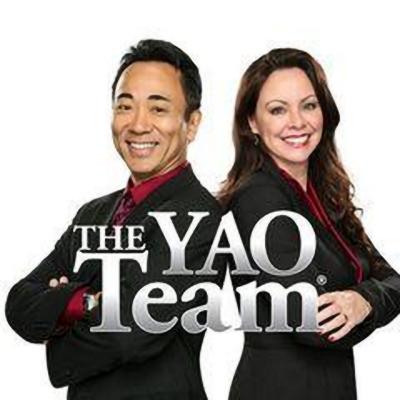 Yien Yao