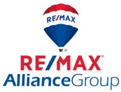 Re/Max Bay to Bay