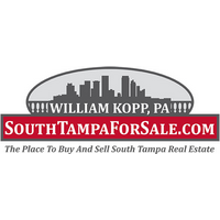 William Kopp, PA