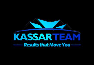 Ferris Kassar