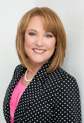 Becky Lane