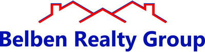 Belben Realty Group