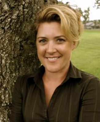 Marion Krick