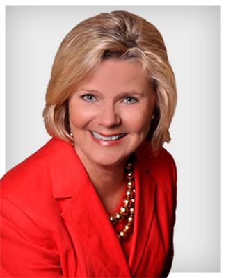 Carolyn Brach