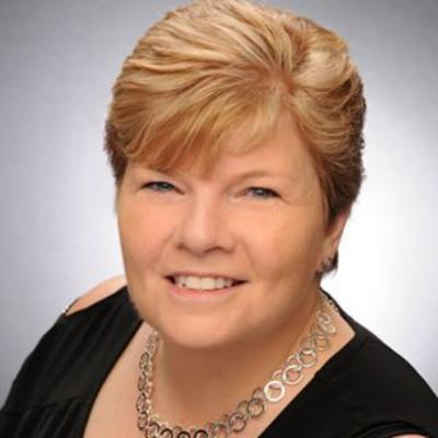 Sandra Schmuff