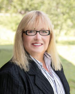 Kathleen Perkins, PA