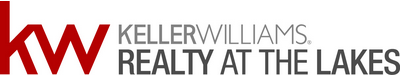 Keller Williams Realty At-The-Lakes