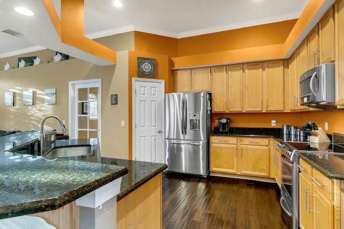 3518-kilmarnock-dr--apopka--fl-32712---13---kitchen.jpg