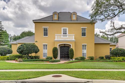 10909-Emerald-Chase-Dr--Orlando--FL-32836---02---Front.jpg