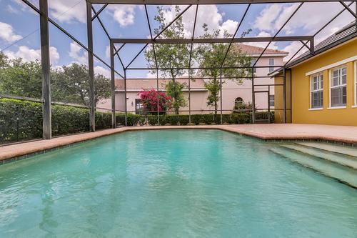 10909-Emerald-Chase-Dr--Orlando--FL-32836---05---Pool.jpg
