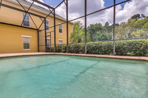 10909-Emerald-Chase-Dr--Orlando--FL-32836---06---Pool.jpg