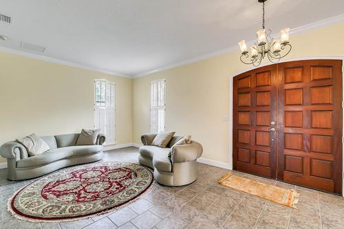 10909-Emerald-Chase-Dr--Orlando--FL-32836---07---Foyer.jpg