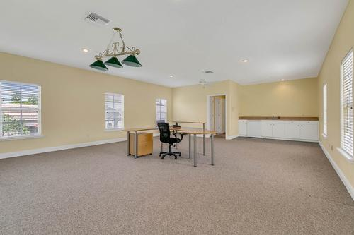 10909-Emerald-Chase-Dr--Orlando--FL-32836---20---Bonus-Room-Edit.jpg