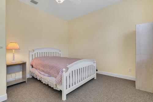 10909-Emerald-Chase-Dr--Orlando--FL-32836---28---Bedroom.jpg
