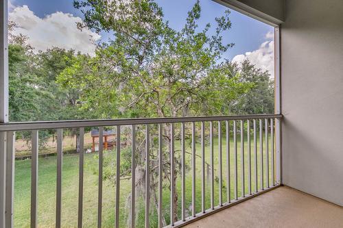 10909-Emerald-Chase-Dr--Orlando--FL-32836---30---Balcony.jpg