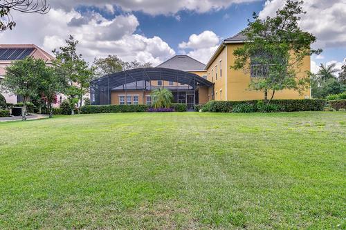 10909-Emerald-Chase-Dr--Orlando--FL-32836---34---Backyard.jpg