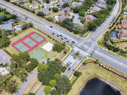 10909-Emerald-Chase-Dr--Orlando--FL-32836---39---Aerial.jpg