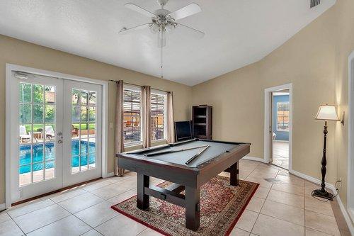 5219-Fawnway-Ct--Orlando--FL-32819----15---Bonus-Room.jpg