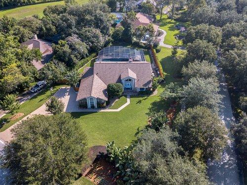 5219-Fawnway-Ct--Orlando--FL-32819----30---Aerial.jpg