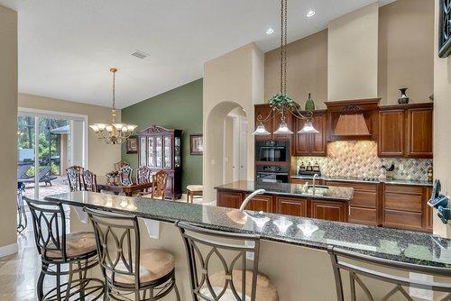 7919-Florida-Boys-Ranch-Rd--Groveland--FL-34736----11---Kitchen.jpg