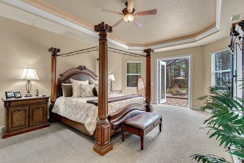 7919-Florida-Boys-Ranch-Rd--Groveland--FL-34736----19---Master-Bedroom.jpg