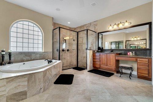7919-Florida-Boys-Ranch-Rd--Groveland--FL-34736----22---Master-Bathroom.jpg