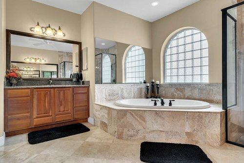 7919-Florida-Boys-Ranch-Rd--Groveland--FL-34736----23---Master-Bathroom.jpg