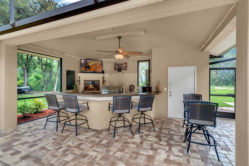 7919-Florida-Boys-Ranch-Rd--Groveland--FL-34736----30---Lanai.jpg