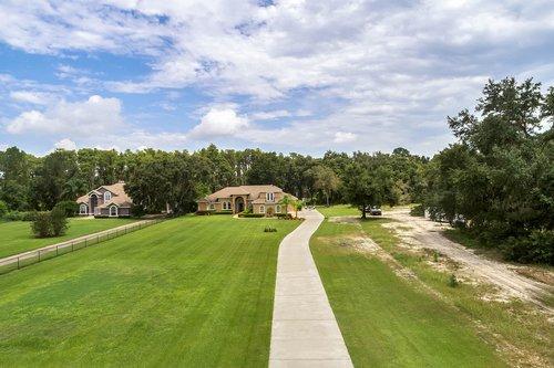 7919-Florida-Boys-Ranch-Rd--Groveland--FL-34736----32---Aerial.jpg