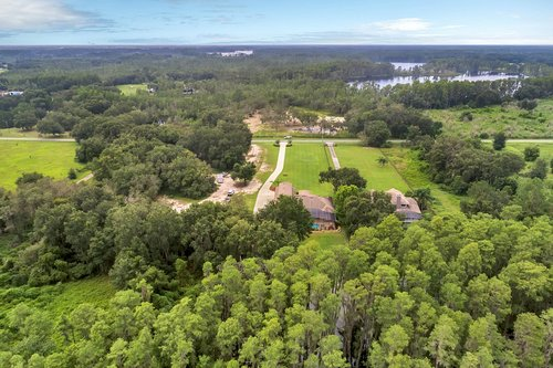 7919-Florida-Boys-Ranch-Rd--Groveland--FL-34736----33---Aerial.jpg