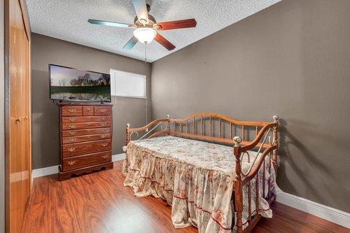 5107-Scarsdale-Manor-Ln--Orlando--FL-32818----25---Bedroom.jpg