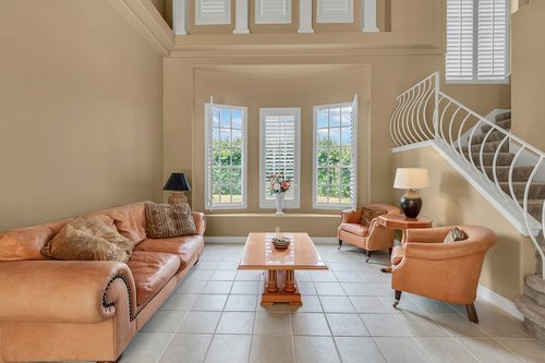 8245-Lake-Serene-Dr--Orlando--FL-32836---07---Living-Room.jpg