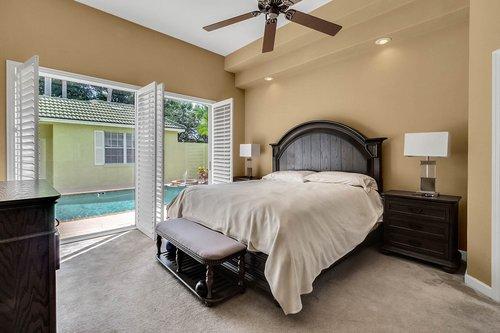 8245-Lake-Serene-Dr--Orlando--FL-32836---19---Master-Bedroom.jpg