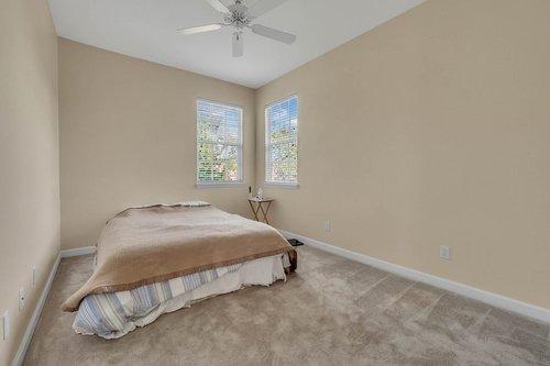 8245-Lake-Serene-Dr--Orlando--FL-32836---25---Bedroom.jpg