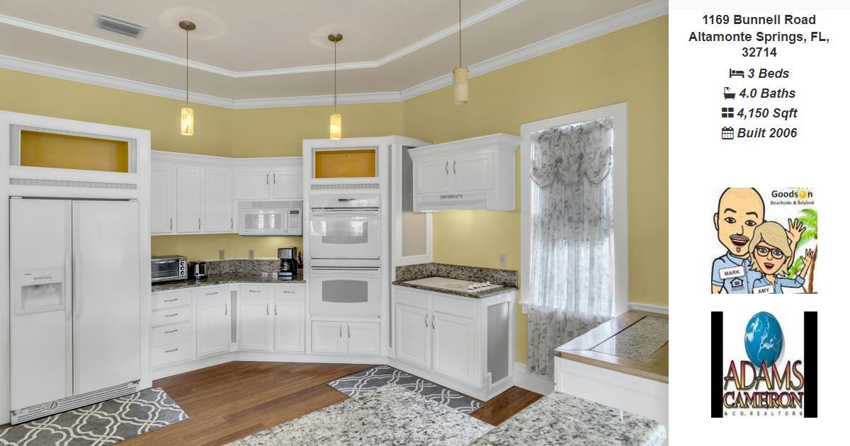 Orlando Kitchen And Bath Gallery Orlando Fl