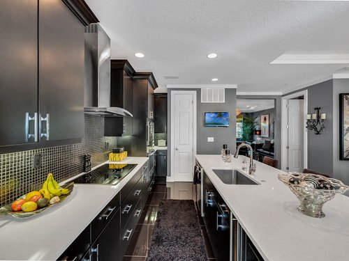 755-Greybull-Run--Lake-Mary--FL-32746---11---Kitchen.jpg