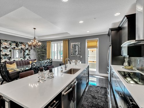 755-Greybull-Run--Lake-Mary--FL-32746---12---Kitchen.jpg