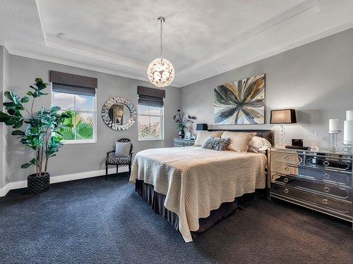 755-Greybull-Run--Lake-Mary--FL-32746---16---Master-Bedroom.jpg