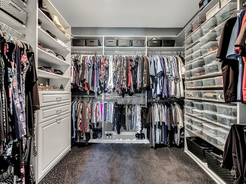755-Greybull-Run--Lake-Mary--FL-32746---20---Closet.jpg